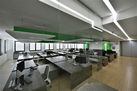 allestimento uffici allestimento ufficio accademia polacca