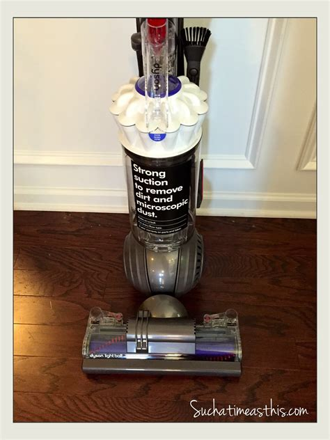 dyson light review dyson light vacuum review such a as this