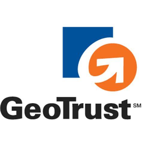 geotrust quick ssl premium opensrs