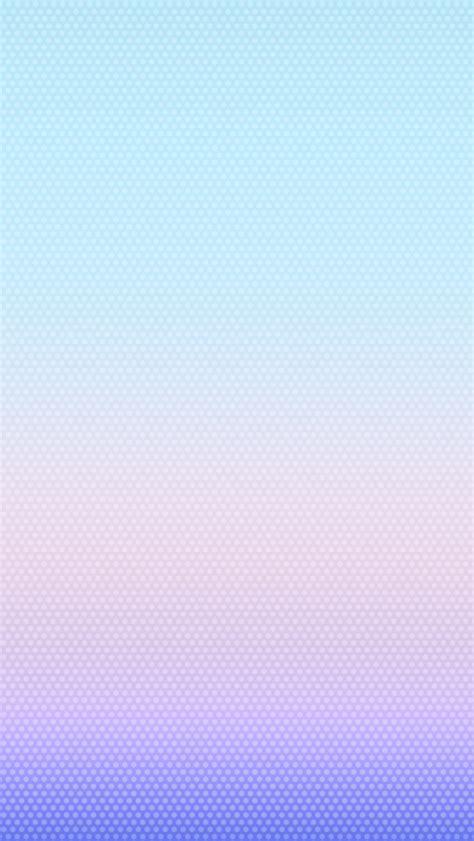 ios 8 wallpaper hd iphone 5s wallpaper iphone ipod touch ios 7 خلفيات آيفون آيبود تاتش