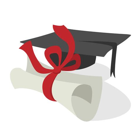 diploma clipart cap and diploma clip www imgkid the image kid
