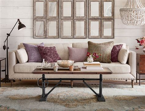 pottery barn new mover discount home furnishings home decor outdoor furniture modern