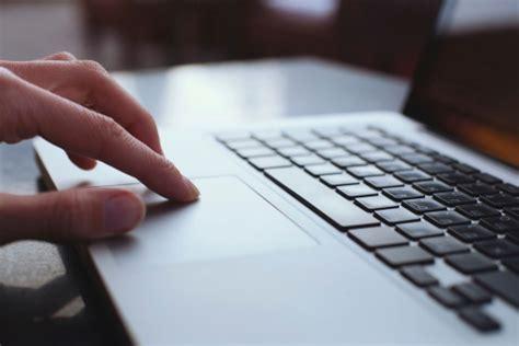 Como Escrever Uma Boa Redaçã Para Mba by A Melhor Forma De Escrever Um E Mail Corporativo Epd