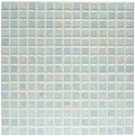 azulejos imitacion gresite  banos  piscinas  blog