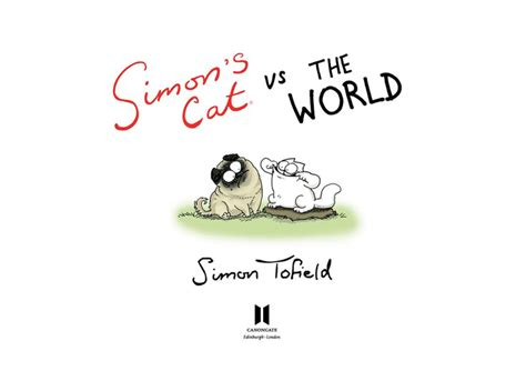 simons cat vs the elena turtas simon s cat