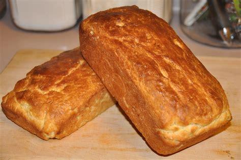brioche bread 171 brooks bakes bread