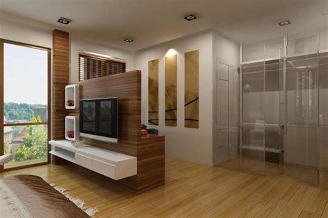 katik acrisius 28 bedroom led tv wall led tv panels designs for living