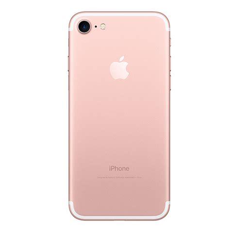 g iphone 7 apple iphone 7 256gb gold калининград купить apple iphone 7 256gb gold в