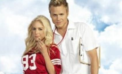 Heidi Montag And Spencer Team Up To Ruin by Reality Tv Page 189 Tv Fanatic