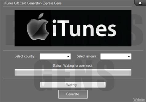 Code For Itunes Gift Card Hack - itunes gift card generator hack v2 4 get hack llc september 2013 hack generations