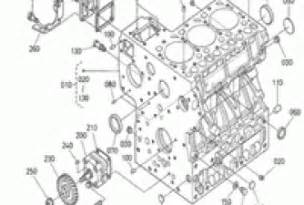 2000 toyota exhaust diagram wedocable