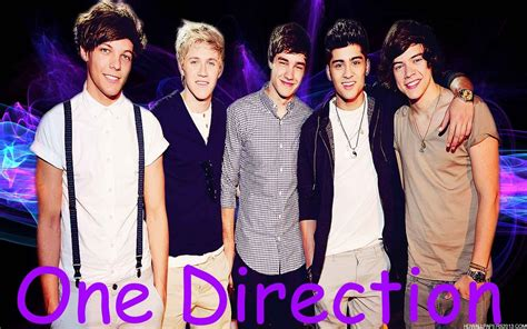 one direction hd wallpaper one direction wallpaper hd high definition wallpapers
