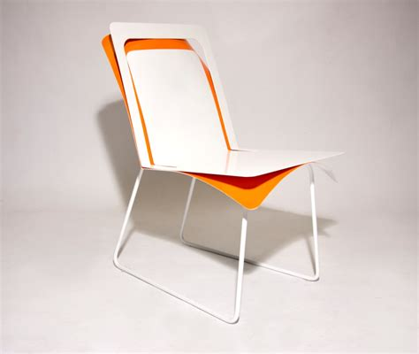 All Chairs Design Ideas Simple And Cool Chair Design Home Building Furniture And Interior Design Ideas
