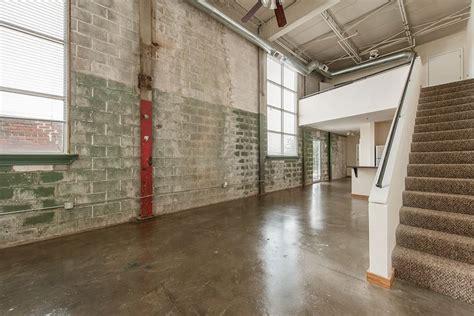 mattress factory lofts atlanta see reviews pics avail