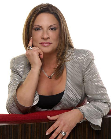videos porgraficos ana mara polo biografia http www prisaediciones com us autor dra ana
