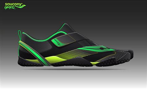 Adidas Running Shoes Concept 50213 concept sport shoes www imgkid the image kid has it