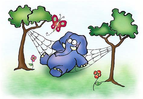 un elefante se balanceaba letras de canciones infantiles un elefante se balanceaba canciones songs