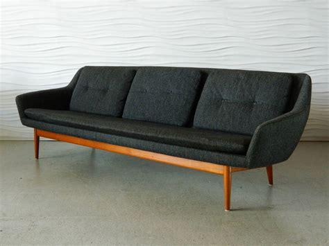 Skandinavische Sofas by Scandinavian Modern Sofa At 1stdibs