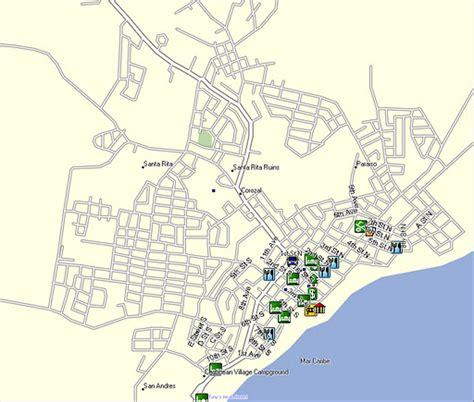 gps map kaart data gps maps garmin tomtom kaart data