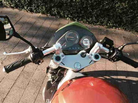 Dna Roller Gebraucht Kaufen by Motorroller Alisze Panter 50 Cc 2takt Gilera Bestes