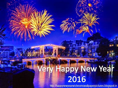 new year card supplier singapore happy new year images 2016