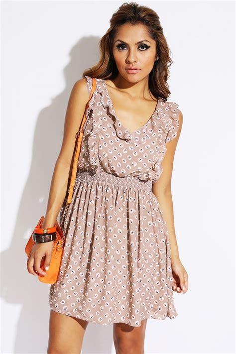dresses for juniors stylish dress