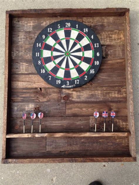 dart board rug 41 creative diy room decor ideas for boys diy