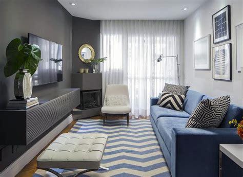 living room amusing cheap living room sets under 500 dining room sets under 300 images simple living room sets