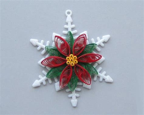 quilled christmas ornament patterns 1000 images about quilling on