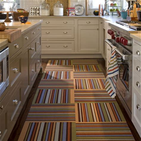 modular floor diy modular floor tiles for hardwood floors