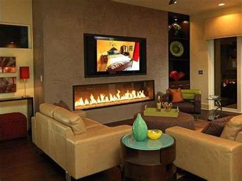 focal point living room without fireplace how to create a focal point for your interior d 233 cor