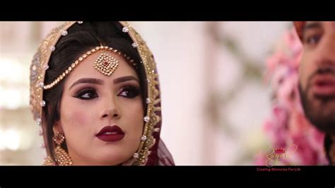 best wedding highlights asian wedding videography cinematography best wedding