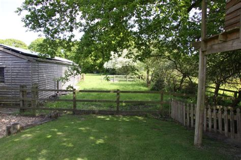 Independent Cottages New Forest by The Piggery Cottage In The New Forest Sleeps 4