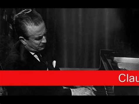 barenboim plays beethoven pathtique sonata no 8 in c various artists beethoven piano sonata no 8 in c