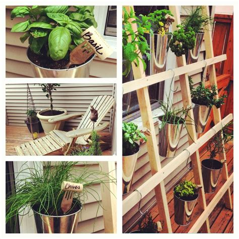 ikea vertical garden ikea vertical garden hack spaces pinterest