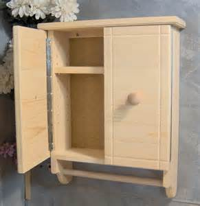 Unfinished Bathroom Cabinets Uf503 Unfinished Bathroom Cabinet Storage Lotions By Jahnjed