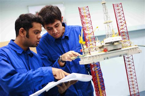design engineer offshore offshore electrical engineering download pdf file