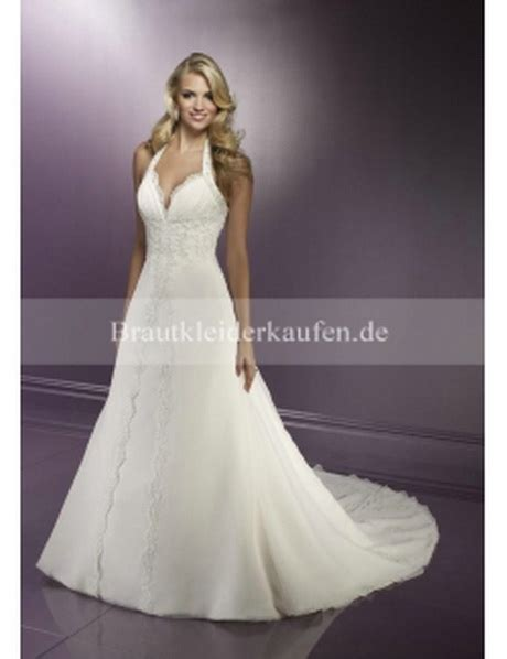 Hochzeitskleider Preise by Hochzeitskleider Preise