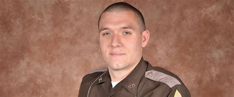 Arrest Warrant Search Indiana Indiana Sheriff S Deputy 27 Dies After Being