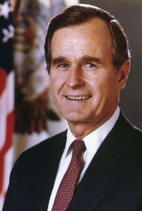 Bush 5 1 Day by File George Hw Bush Jpg Wikimedia Commons
