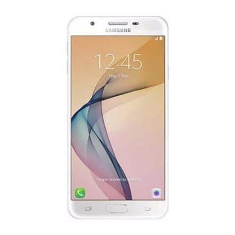 Samsung J7 Prime Dan J7 Pro Samsung Galaxy J7 Prime Sm G610 White Gold Harga Dan