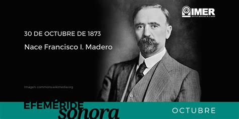 biografia de francisco l madero francisco i madero biografia picture and images