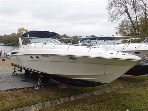 wellcraft excalibur boats for sale 1998 wellcraft excalibur power boat for sale www