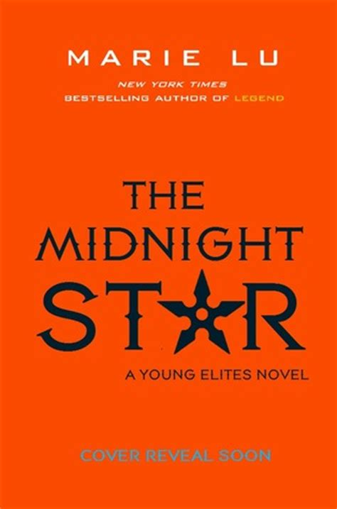 Pdf Midnight Elites Novel by The Midnight The Elites 3 By Lu