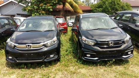 Alarm Mobil Di Pekanbaru mobil honda murah pekanbaru dealer mobil honda riau