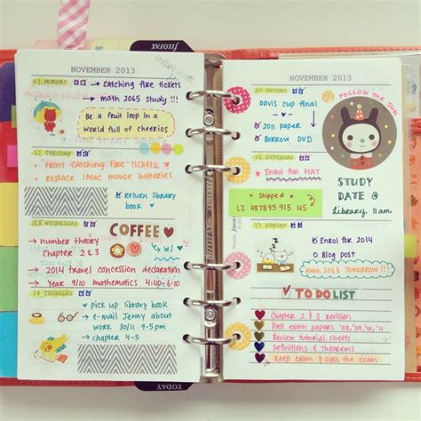 Diary Buku Catatan Agenda Jurnal Notebook Owl Coffee Holic 32 best smash book images on journal ideas scrapbooking ideas and smash book
