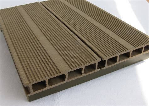 outdoor plastic floor tile images images of outdoor plastic floor tile