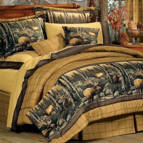 home decorating co com elk ridge bedding by blue ridge trading bedding