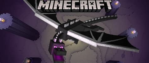 ender and minecraft for windows 10 and pocket will soon get the