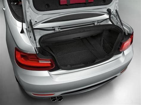Bmw 2er Maße Kofferraum das neue bmw 2er cabrio mit stoffdach faszination autos